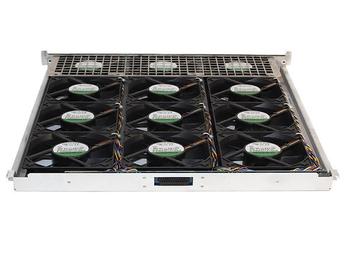 Alcatel OS10K-FAN-TRAY