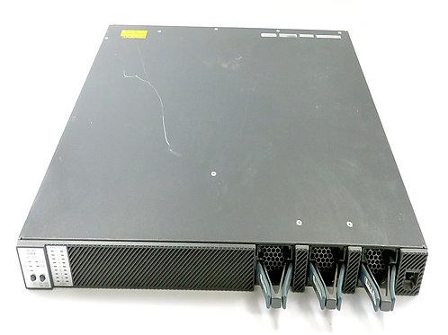 Cisco Systems XPS-2200-FAN