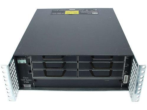 Cisco Systems 7206-IPV6/ADSVC/K9