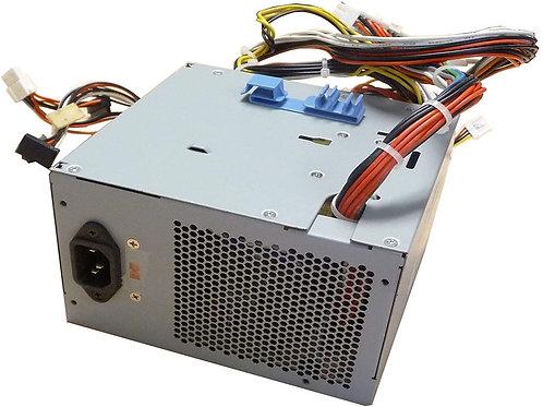 Dell P8401