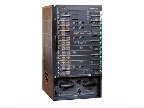 Cisco Systems 7613-RSP720CXL-R