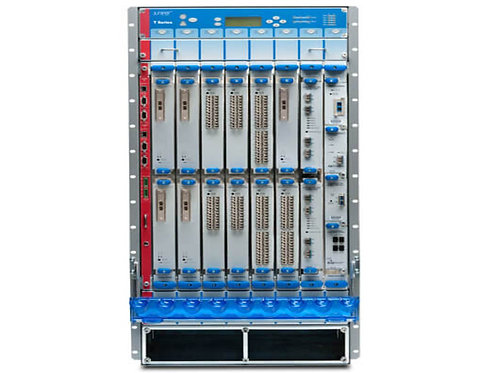 Juniper T4K-1CGE-FPC5-UPG