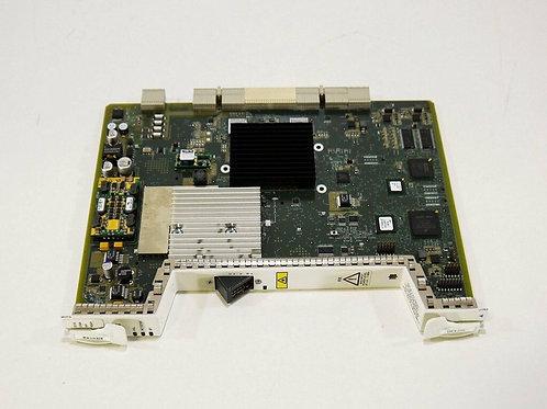 Cisco Systems 15454-10G-XR