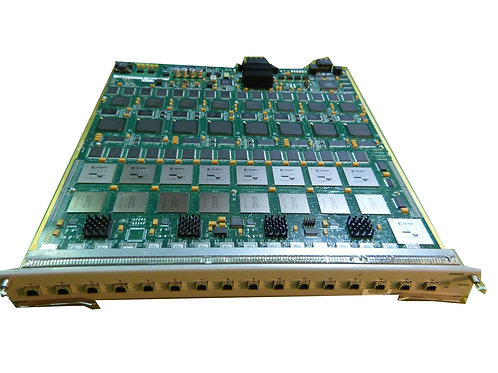 DS1404011