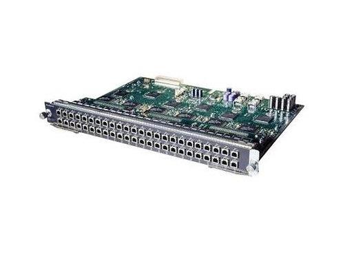 Cisco Systems WS-X4148-FX-MT