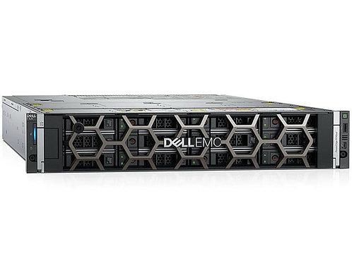 Dell R720XD