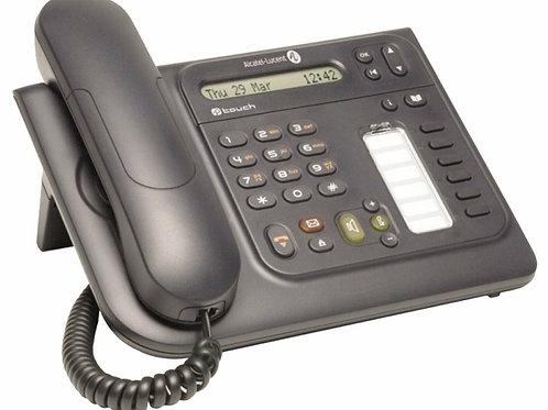 Alcatel 3GV27061FB
