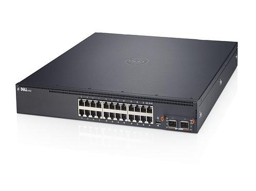Dell N4032F