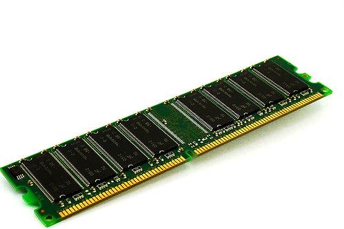 3rd party MEM-NPE-G1-1GB