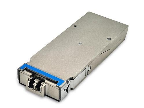 100G-CFP2-LR4-10KM