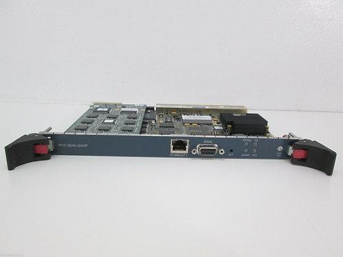 Cisco Systems IPVC-3540-MC03S