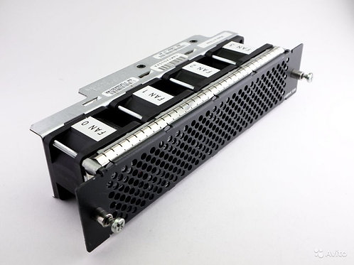 Cisco Systems WS-X4991