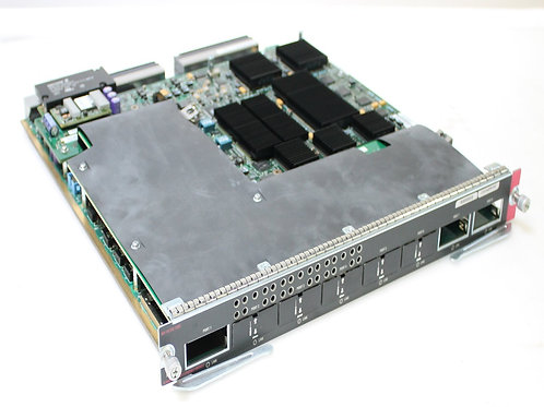 Cisco Systems WS-X6708-10G-3CXL