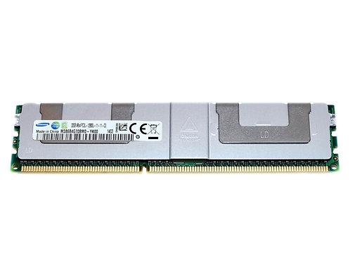 Dell 2HF92