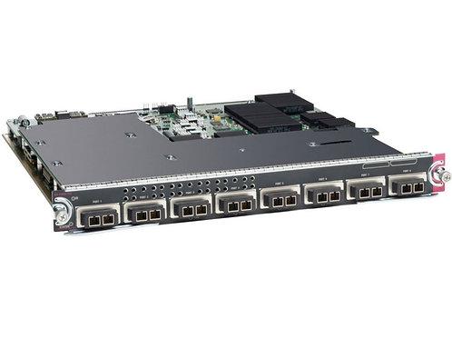 Cisco Systems WS-X6908-10G-2TXL