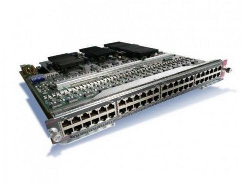 Cisco Systems WS-X6148A-45AF