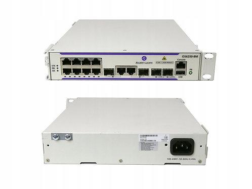 Alcatel OS6450-10