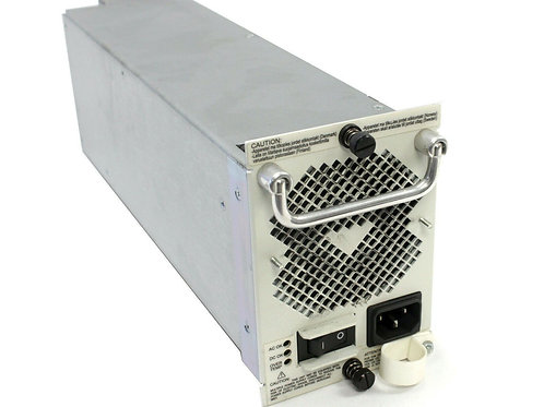 Alcatel OS9-PS-0725A