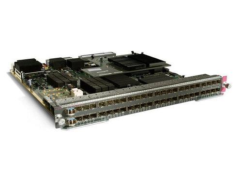 Cisco Systems WS-X6748-GE-TX
