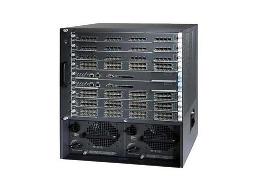 Cisco Systems DS-C9509