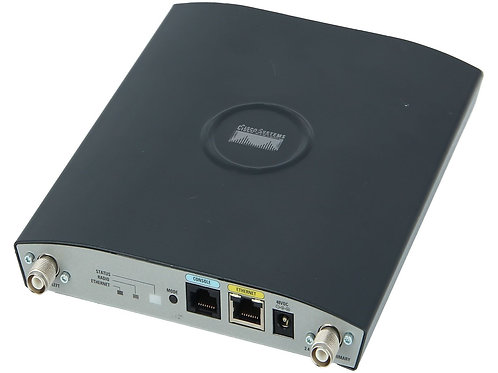 Cisco Systems AIR-BR342