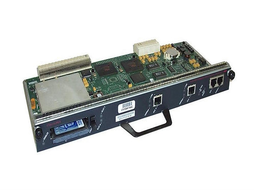 Cisco Systems 7304-I/O-CFM-256M