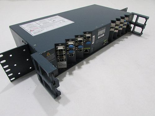 Cisco Systems 15216-AD4-2A-60.6