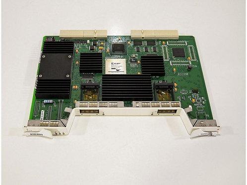 Cisco Systems 15454-E1000-2