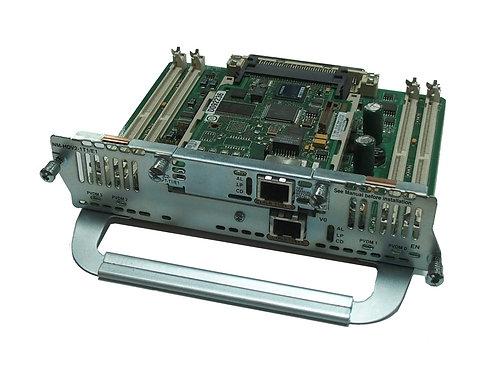 Cisco Systems NM-HDV-1T1-24