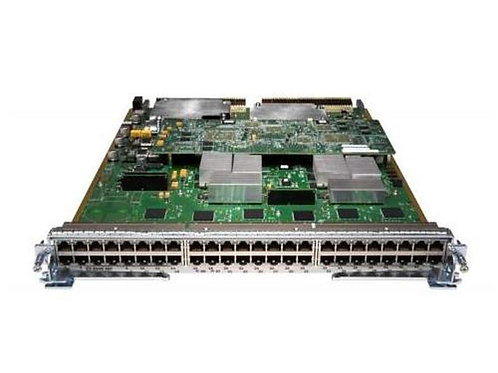 Juniper EX9200-40XS