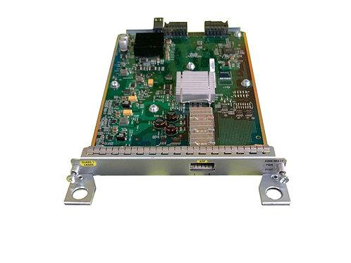 A900-IMA1X