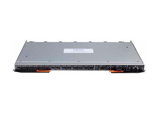 IBM 49Y4270