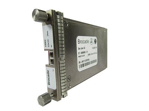 100GE-10x10-CFP-2KM