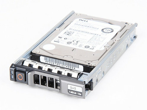 DELL 400-AEES