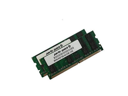 3rd party MEM-7301-1GB