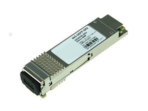 40G-QSFP-SR4