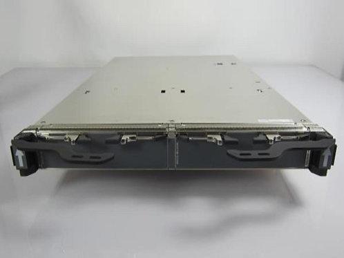 Juniper MPC6E-100-CFP2-IRB