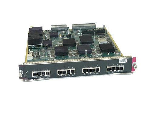 Cisco Systems WS-X6516-GE-TX