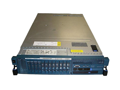 Cisco Systems MCS-7845-I2-CCE2