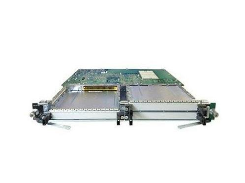Cisco Systems 15454E-XC-VXL-10G