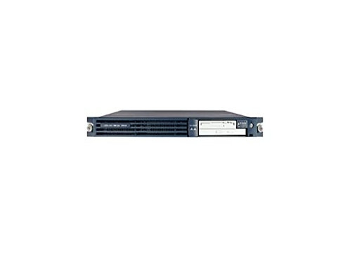 Cisco Systems MCS-7825-H4-RC1