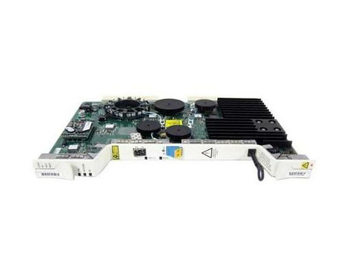 Cisco Systems 15454-MRP-L1-46.1