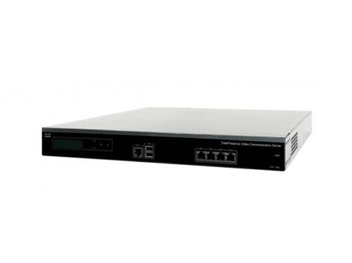 Cisco Systems CTI-VCS-BASE
