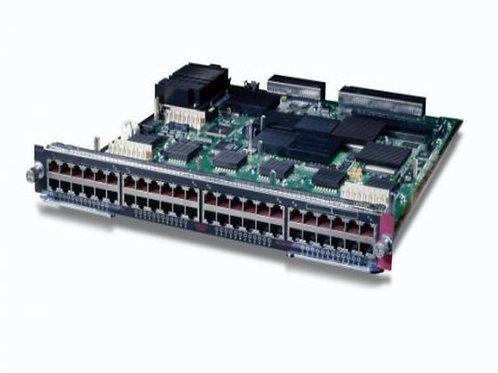 Cisco Systems WS-X6148-FE-SFP