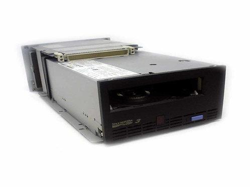 IBM 24R2126