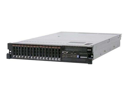 IBM 71414SU