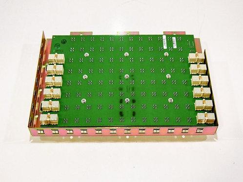 Cisco Systems 15454-EIA-BNC-A48