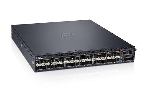Dell N4064F