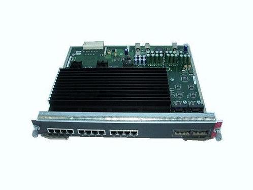 Cisco Systems WS-X4412-2GB-T