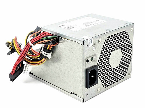 Dell FR597